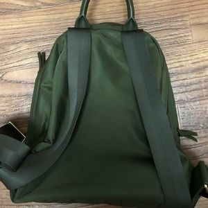 Tory Burch Bags - ***No Longer Available***Tory Burch Ella Backpack